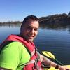 Dominic, 30, г.Брисбен