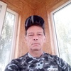 Александр, 49, г.Прилуки