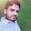 Nitesh Singh, 23, г.Газиабад