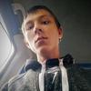 Руслан Гапанович, 21, г.Пинск