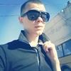 Анатолий, 29, г.Мурманск