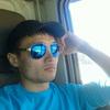 Руслан, 24, г.Ош