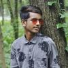 Sabbir, 22, г.Дакка