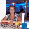 Юлия, 32, г.Санкт-Петербург