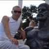 Мыкола, 36, г.Заболотов