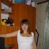 Эльза, 31, г.Алексеевское