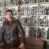 Хамид, 25, г.Маргилан