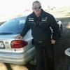 Валерий, 54, г.Хромтау