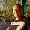 Сергей, 37, г.Марганец