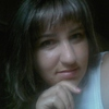 Іванна, 32, г.Самбор
