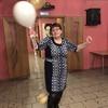Людмила, 57, г.Асино