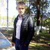 костя, 24, г.Хабаровск