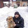 Андрей, 36, г.Нахабино
