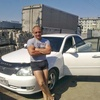 Андрей, 32, г.Хабаровск