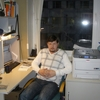 Павел, 33, г.Павловский Посад