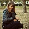 Анна, 23, г.Ильичевск