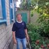 сергей, 42, г.Харцызск