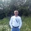 Андрей, 43, г.Котельнич
