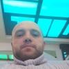 Алексей, 33, г.Карпинск