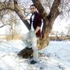 Андрей, 29, г.Могилев