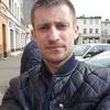 Павел, 28, г.Debiec