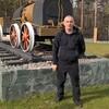 Андрей, 37, г.Алтайский