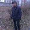 Паша, 32, г.Абакан