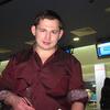 Владимир, 30, г.Смоленск