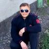Sasha, 51, г.Покровск
