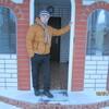 Рудольф, 26, г.Ливны