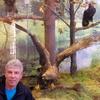 Юра, 54, г.Новополоцк