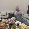 Микола Скляренко, 61, г.Черкассы