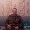 александр, 49, г.Усть-Илимск