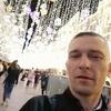 Алексей, 35, г.Долгопрудный