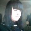 Юлия, 26, г.Краснодон