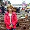 Татьяна, 51, г.Курагино