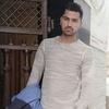 Sameer malhotra, 27, г.Gurgaon