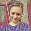 Настя, 27, г.Караганда