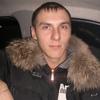 Михаил, 30, г.Лыткарино