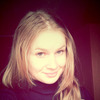Anna, 23, г.Черкассы