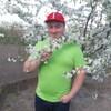 Виталя, 29, г.Черкассы
