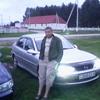 Сергей, 26, г.Костюковичи