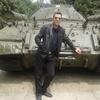 Влфдимир, 41, г.Изобильный