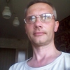 roman, 39, г.Владимир