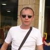 Сергей, 38, г.Лутугино