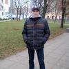 Андрей, 39, г.Plzen