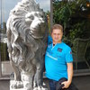 Александр, 43, г.Фаниполь