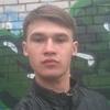 вова, 22, г.Владивосток
