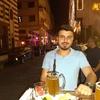Ali deeb, 23, г.Дамаск