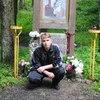 дмитрий, 40, г.Десногорск